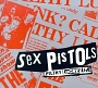 The Sex Pistols - Filthy Lucre Live (1996)