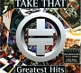 Take That - Greatest Hits (1996)