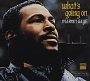 Marvin Gaye - What's Going On (Deluxe Edition) (1971)