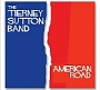 Tierney Sutton Band - American Road (2011)