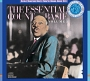 Count Basie - The Essential Count Basie, Vol. 3 (1988)