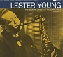 Lester Young - The Complete Aladdin Recordings (1994)