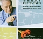 Terry Gibbs - 52nd And Broadway: (2004)