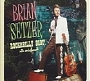 Brian Setzer - Rockabilly Riot! All Original (2014)