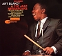 Art Blakey & The Jazz Messengers - Mosaic (1961)
