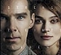 The Imitation Game - The Imitation Game (2014)