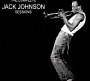 Miles Davis - The Complete Jack Johnson Sessions (2003)