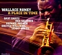 Wallace Roney - A Place In Time (2016)