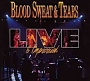 Blood, Sweat & Tears - Live And Improvised (1976)