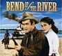 Bend Of The River - Bend Of The River (1952)
