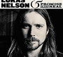 Lukas Nelson & Promise Of The Real - Lukas Nelson & Promise Of The Real (2017)