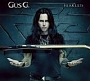 Gus G. - Fearless (Limited Edition) (2018)
