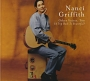Nanci Griffith - Other Voices, Too (A Trip Back To Bountiful) (1998)