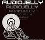 Various artists - AudioJelly Downloads: G (2009)