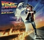 Various artists - Back To The Future [Music From The Motion Picture Soundtrack] (1985)